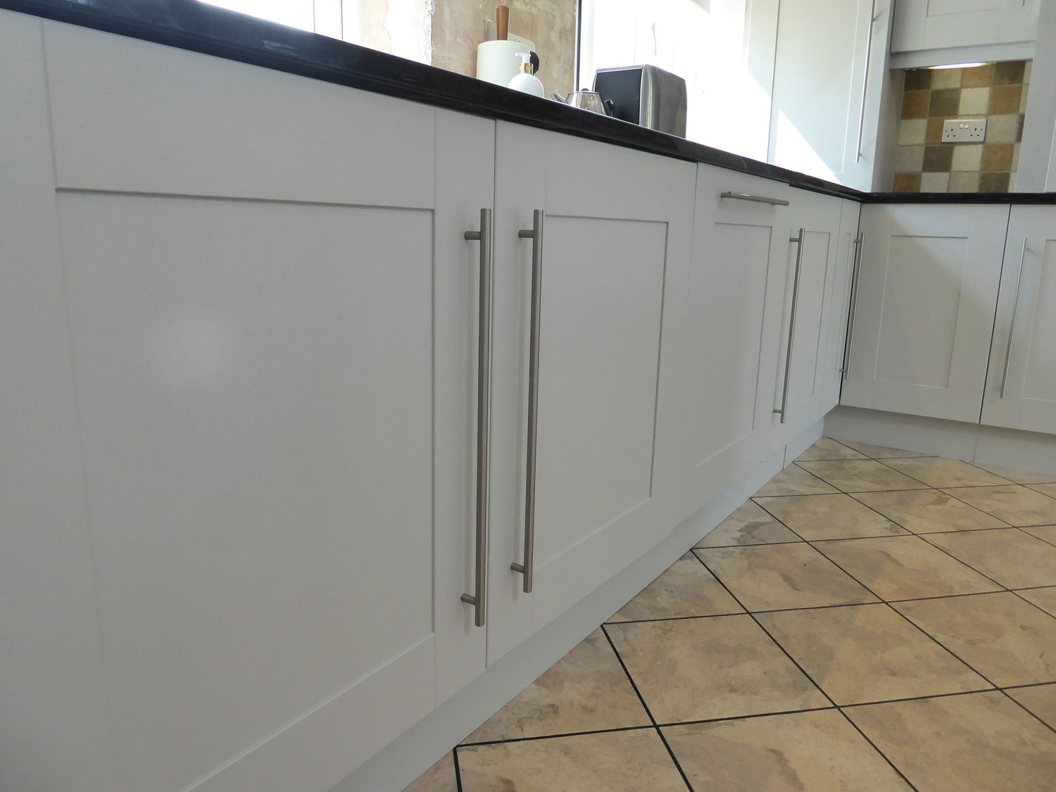 11a-kitchen-painter-suffolk