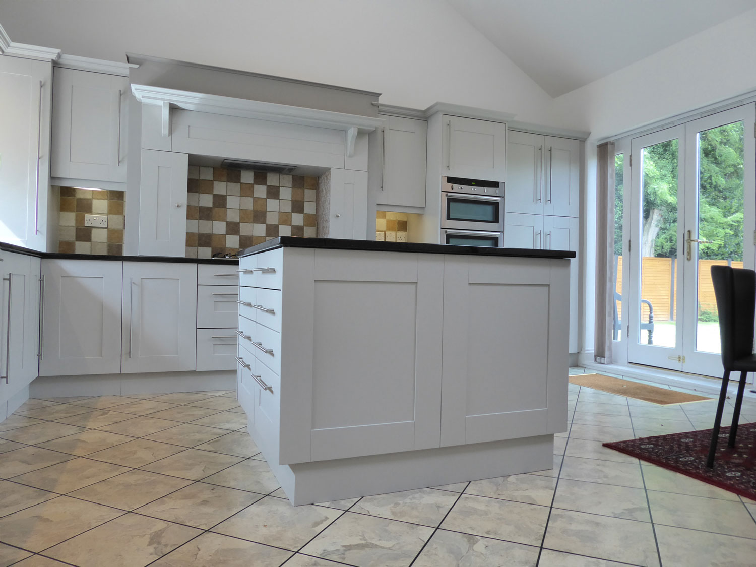 12a-kitchen-painter-suffolk