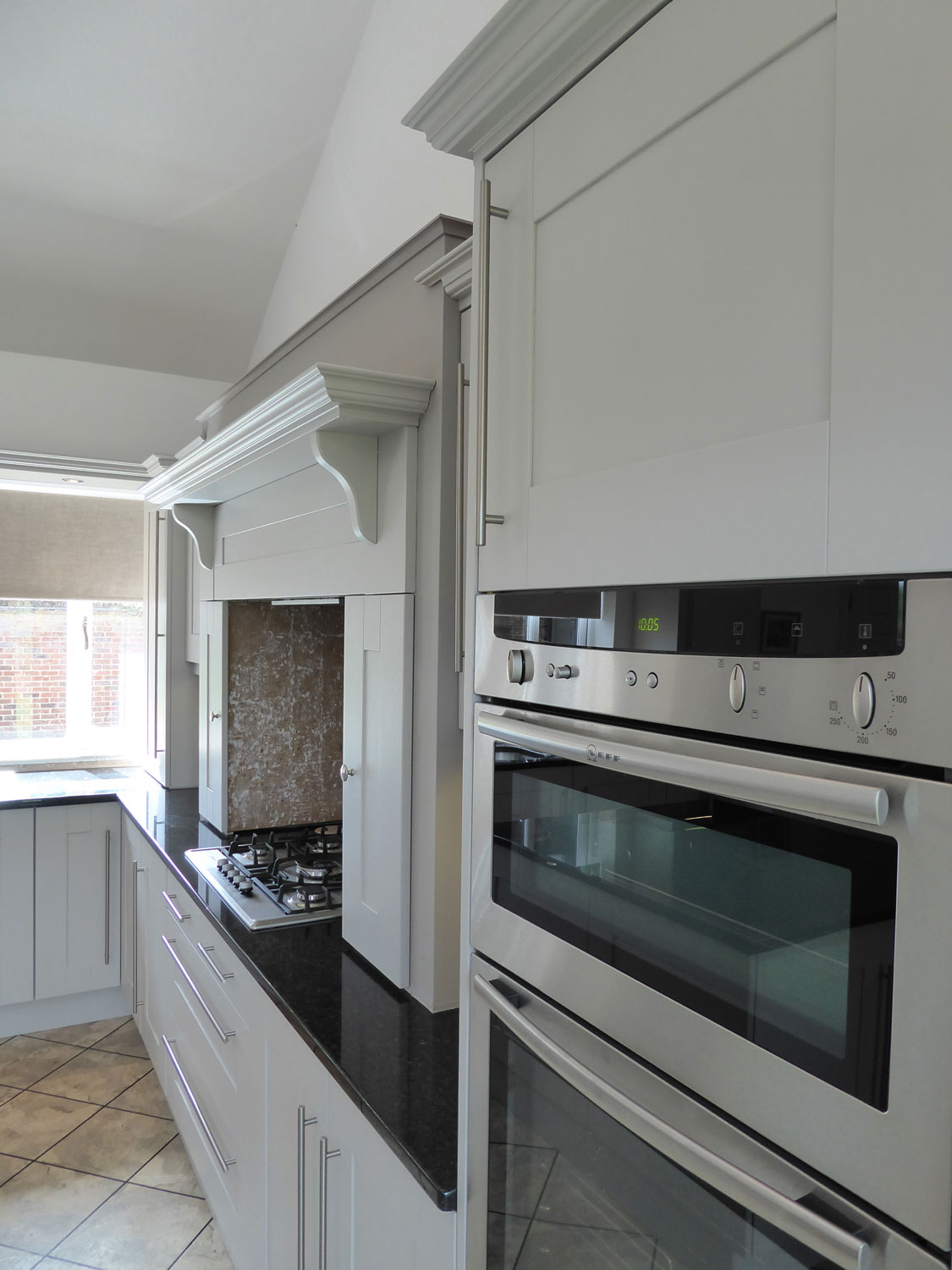 15a-kitchen-painter-suffolk