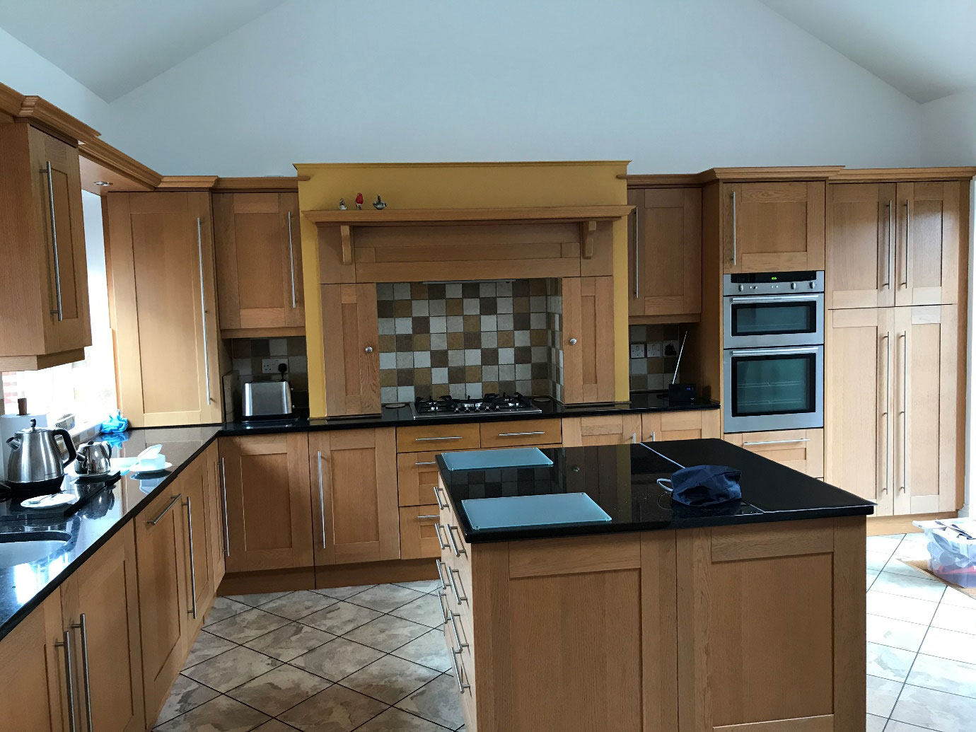 3b-kitchen-painter-suffolk