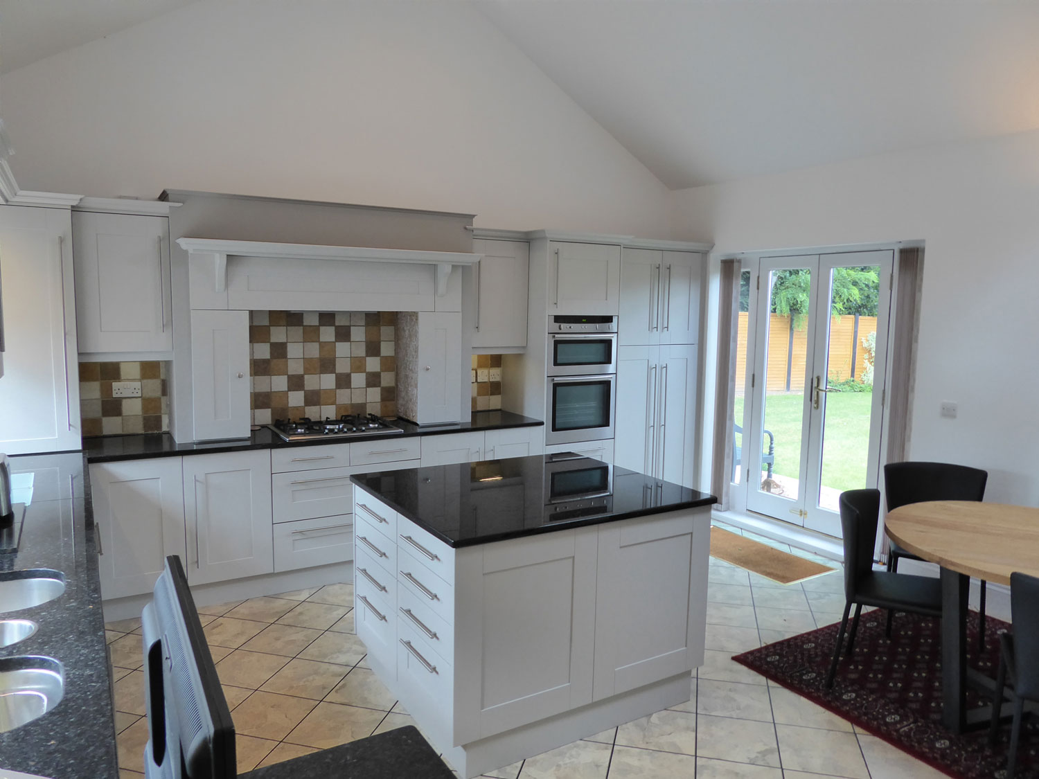 8a-kitchen-painter-suffolk