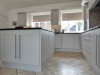 14a-kitchen-painter-suffolk