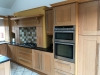 1a-kitchen-painter-suffolk