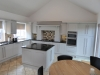 1b-kitchen-painter-suffolk