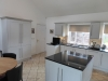 2a-kitchen-painter-suffolk