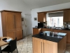 2b-kitchen-painter-suffolk