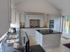 3a-kitchen-painter-suffolk