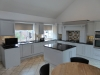 6a-kitchen-painter-suffolk