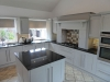 7a-kitchen-painter-suffolk