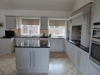 9a-kitchen-painter-suffolk