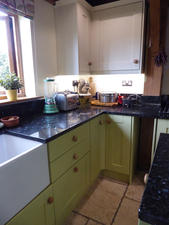 kitchen-painter-a2
