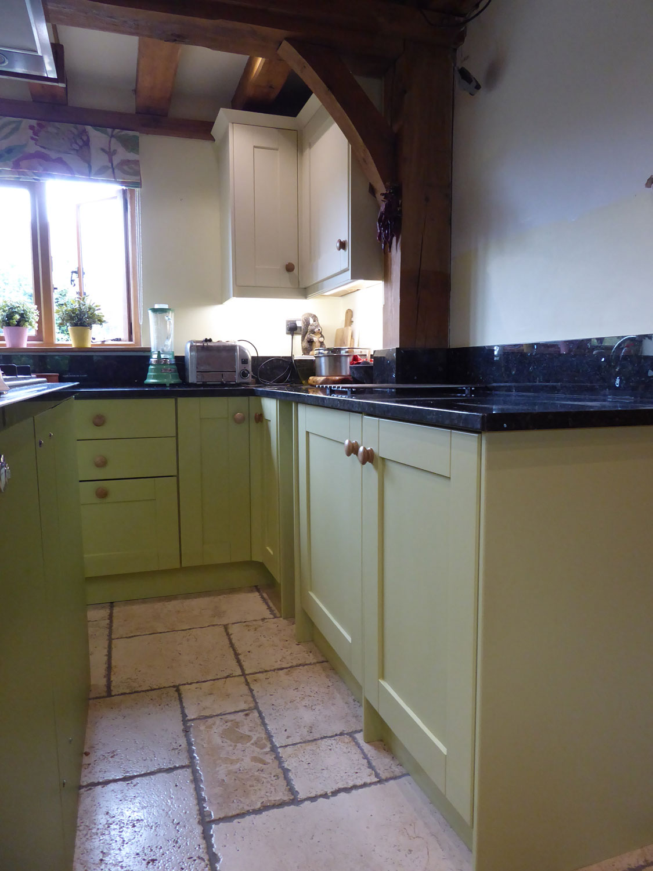 kitchen-painter-a3