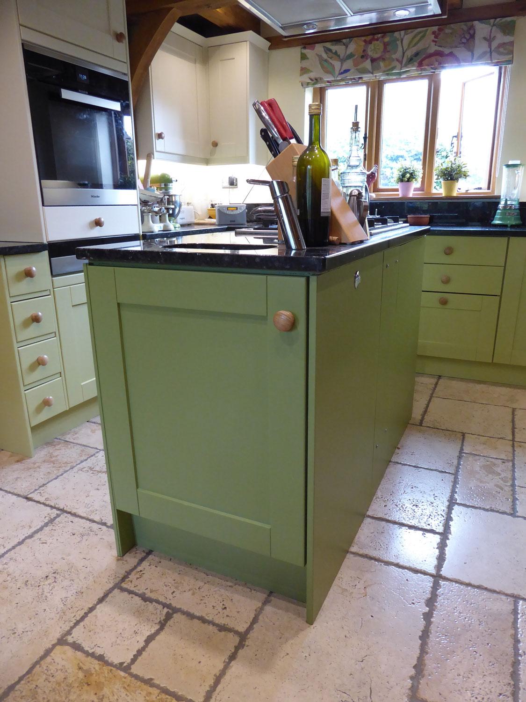 kitchen-painter-a4