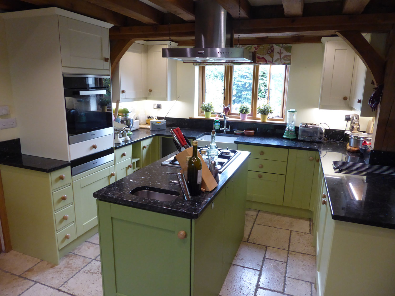 kitchen-painter-a5