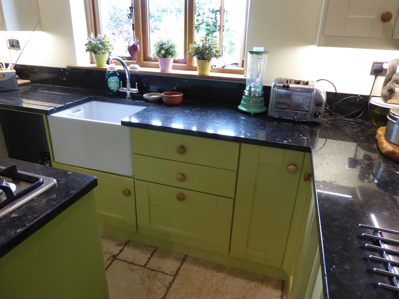 kitchen-painter-a6