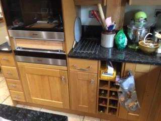 kitchen-painter-b1