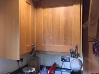 kitchen-painter-b4