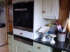 kitchen-painter-a1