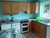 kitchen_painter_sudbury_suffolk_before_1