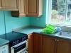 kitchen_painter_sudbury_suffolk_before_4