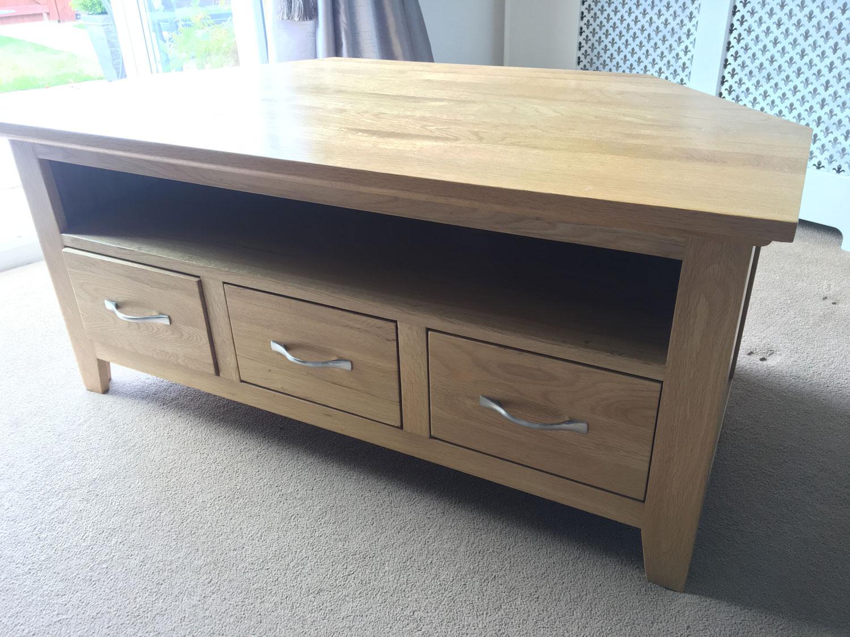 furniture-painter-suffolk-2