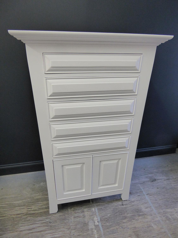 tba1_furniture-painter-suff