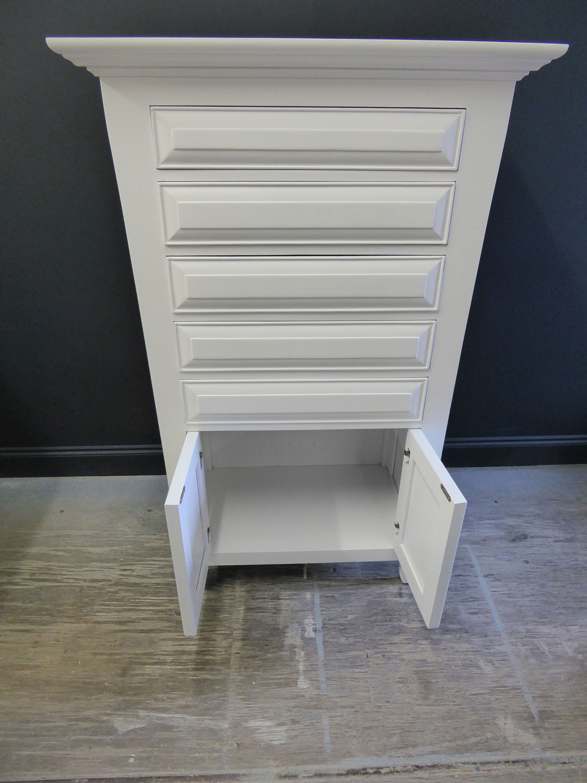 tba2-furniture-painter-suff