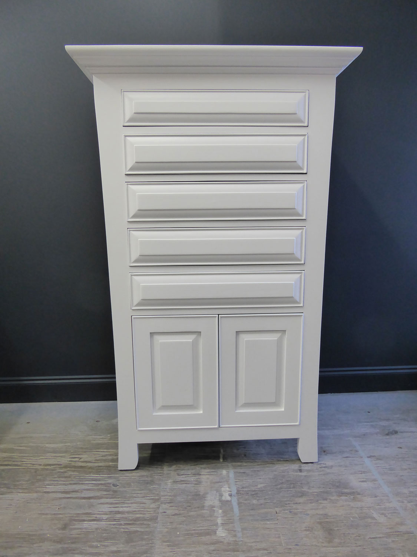 tba3-furniture-painter-suff