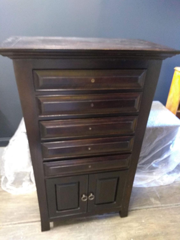 tbb1-furniture-painter-suff