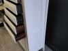 furniture-painter-suffolk-a