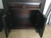 tbb2-furniture-painter-suff