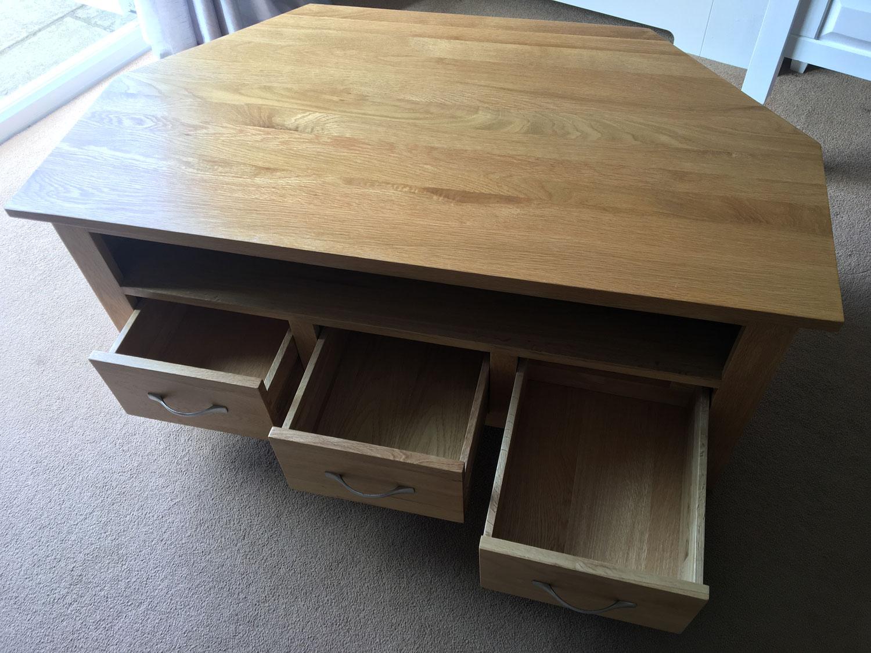 tv1b-furniture-painter-suff