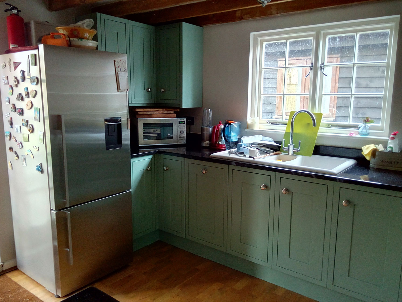 kitchen-painter-sudbury-suffolk-after-1-e