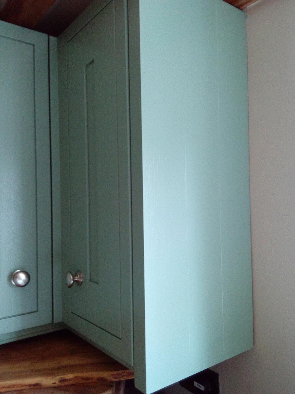 kitchen-painter-sudbury-suffolk-after-12-e