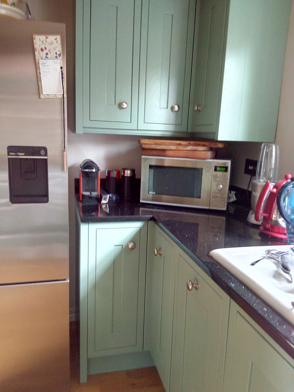 kitchen-painter-sudbury-suffolk-after-13-e