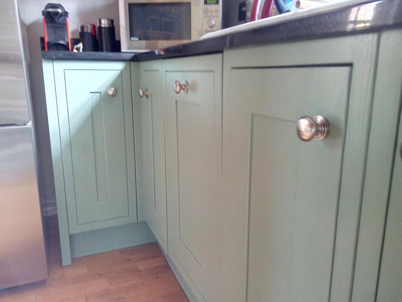 kitchen-painter-sudbury-suffolk-after-14-e