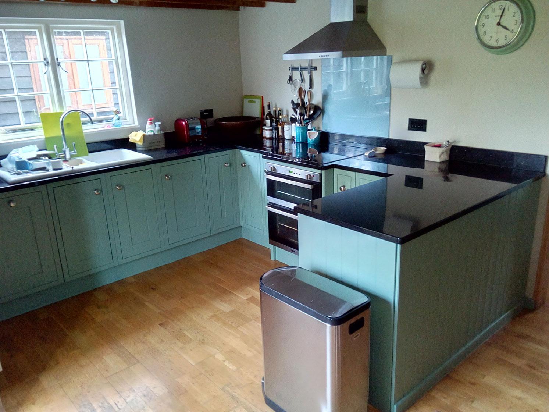 kitchen-painter-sudbury-suffolk-after-15-e
