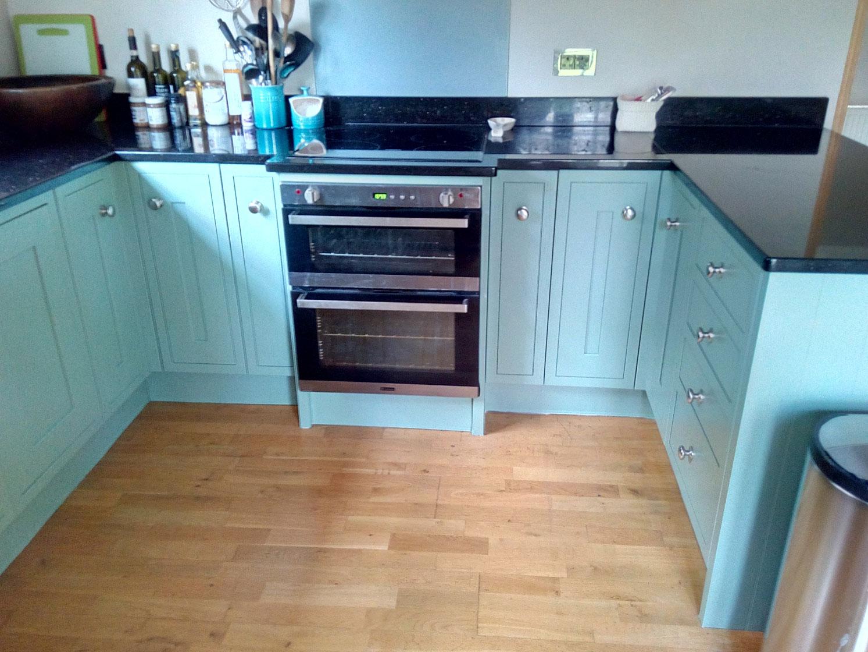 kitchen-painter-sudbury-suffolk-after-16-e