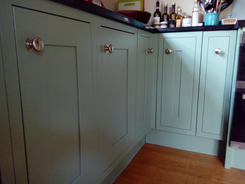 kitchen-painter-sudbury-suffolk-after-17-e