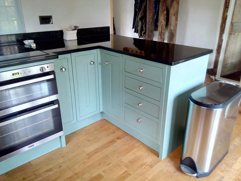 kitchen-painter-sudbury-suffolk-after-3-e