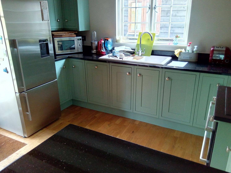 kitchen-painter-sudbury-suffolk-after-4-e