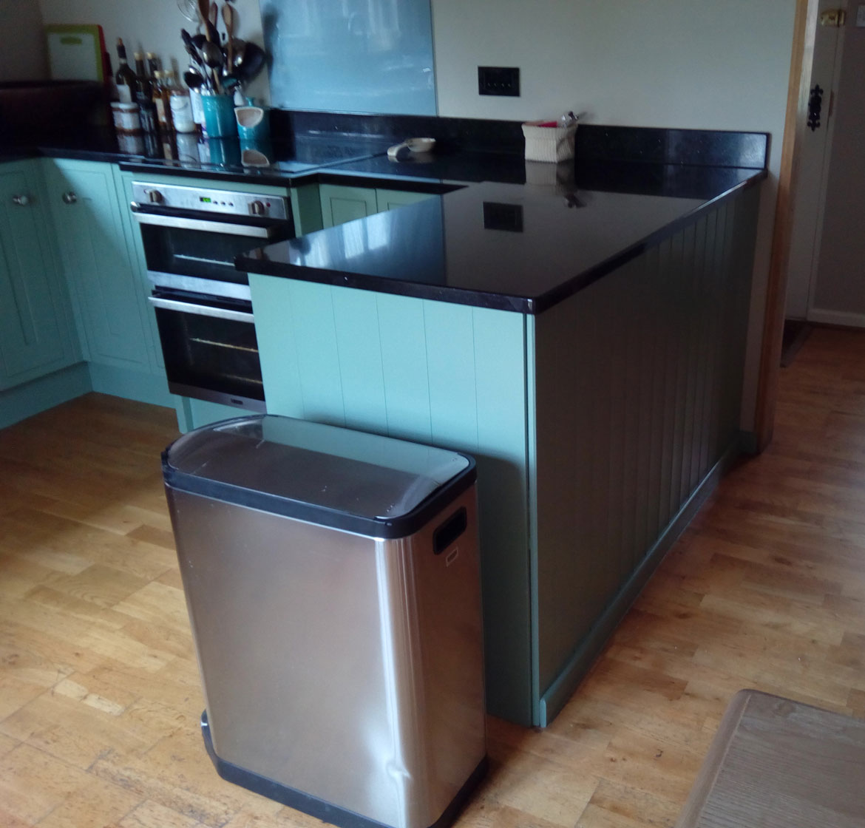 kitchen-painter-sudbury-suffolk-after-5-e