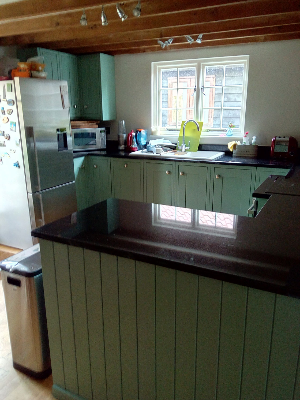 kitchen-painter-sudbury-suffolk-after-6-e