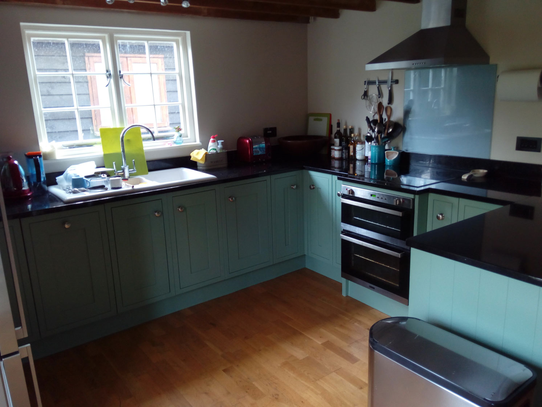kitchen-painter-sudbury-suffolk-after-e
