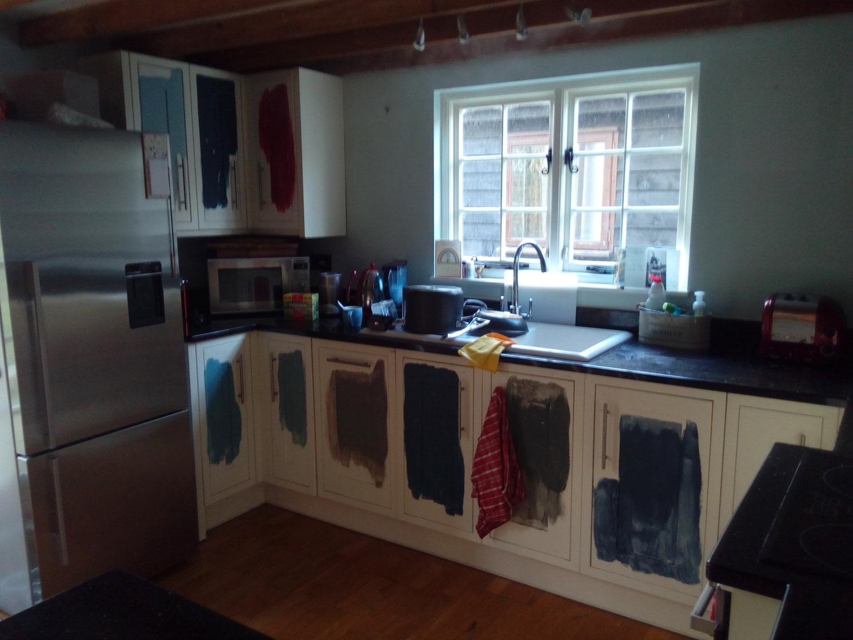 kitchen-painter-sudbury-suffolk-before-1-e