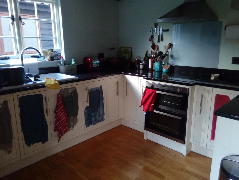 kitchen-painter-sudbury-suffolk-before-2-e