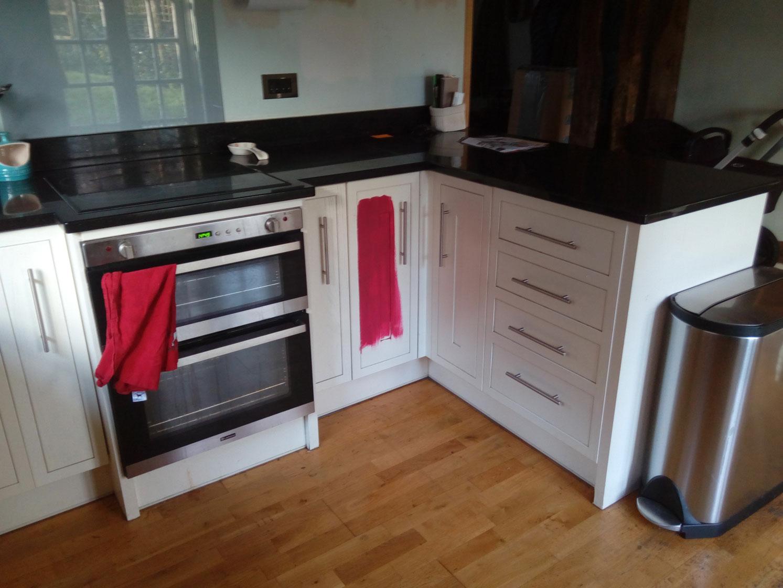 kitchen-painter-sudbury-suffolk-before-3-e