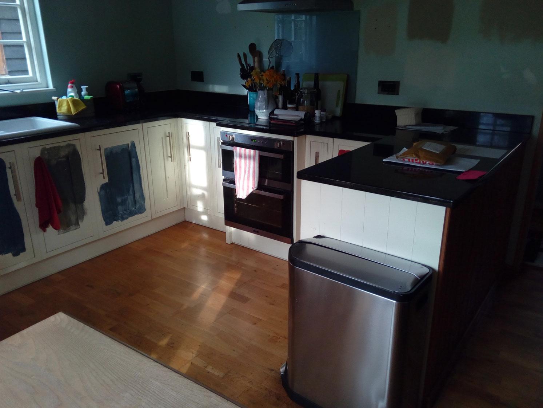 kitchen-painter-sudbury-suffolk-before-5-e