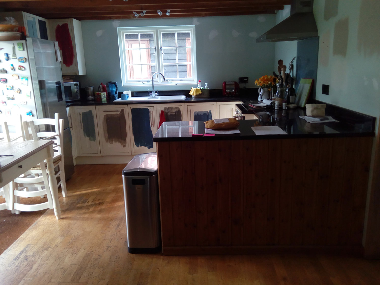 kitchen-painter-sudbury-suffolk-before-6-e