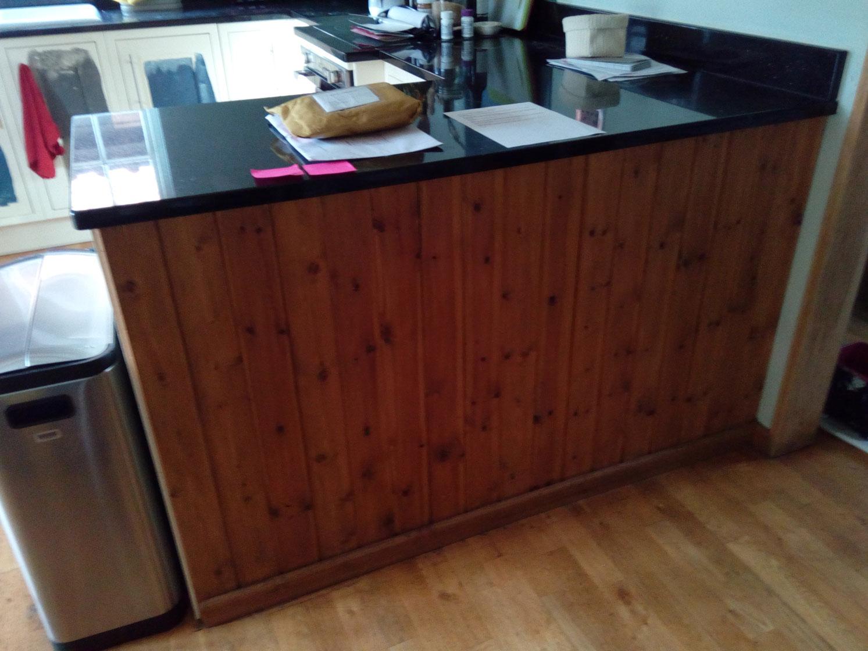 kitchen-painter-sudbury-suffolk-before-7-e